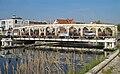 Brugge Scheepsdalebrug R01.jpg