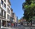 Brugge Steenstraat R01.jpg