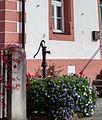 Brunnen Seubersdorf.jpg