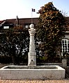 Brunnen in Umiken von 1591 - panoramio.jpg