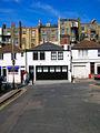 Brunswick Street East - geograph.org.uk - 514608.jpg