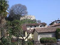 Brusaporto Rocca del colle 02.jpg