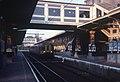 Brussel LW 1989 2.jpg