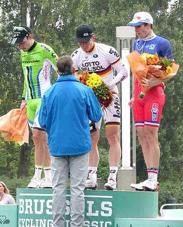 Bruxelles - Brussels Cycling Classic, 6 septembre 2014, arrivée (B23).JPG
