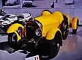 Bruxelles Autoworld Racecars 01.jpg