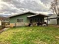 Bryson Avenue, Bryson City, NC (45732840765).jpg