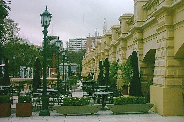 Buenos Aires Design Centre_2