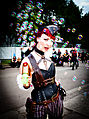 Bubbles - Flickr - SoulStealer.co.uk.jpg