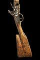 Buccaneer musket-MnM 2006.4.1-IMG 6120-black.jpg