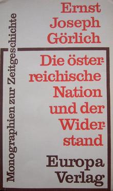 emotionale affäre österreichische
