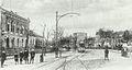 Buchholz Berliner Straße 1910 01.jpg