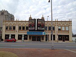 Buckhead Theatre.JPG