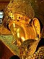 Buddha 00008.JPG