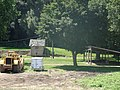 Buechner Farm - panoramio (5).jpg