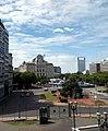 Buenos Aires - San Nicolás - Palacio de Correos.JPG