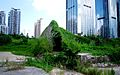 Bug Dome by WEAK! in Shenzhen.jpg