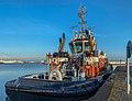 Bugsier5-tugboat-bhv hg.jpg