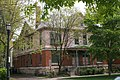 Building at 1305-1307 Judson 2.JPG