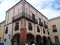 Building in Querétaro city.jpg