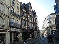 Buildings in Angers (1).jpg