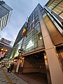 Buildings in Shinjuku 7.jpg
