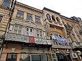 Bukarest 018.JPG