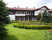 Bulgaria-Sokolski manastir-02