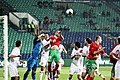 Bulgaria-serbia 1-1.JPG