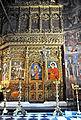 Bulgaria Bulgaria-0612 - Gold-plated Iconostasis (7409364998).jpg