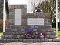 Bullecourt australian monument.jpg