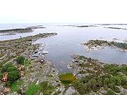 Bullerön söderviken.jpg