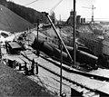 Bundesarchiv B 145 Bild-F004299-0005, Geesthacht, Rohbau Pumpspeicherwerk.jpg