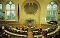 Bundesarchiv B 145 Bild-F083488-0030, Bonn, Staatsakt für BM Dr. Gerhard Schröder.jpg