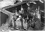 Bundesarchiv Bild 183-1990-0407-011, Schwerin, Schloss.jpg