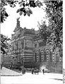 Bundesarchiv Bild 183-58435-0002, Dresden, Albertinum.jpg