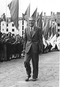 Bundesarchiv Bild 183-S99067, Berlin, III. SED-Parteitag.jpg