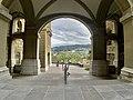 Bundeshaus , Swiss Parliament Bern ( Ank Kumar ) 13.jpg