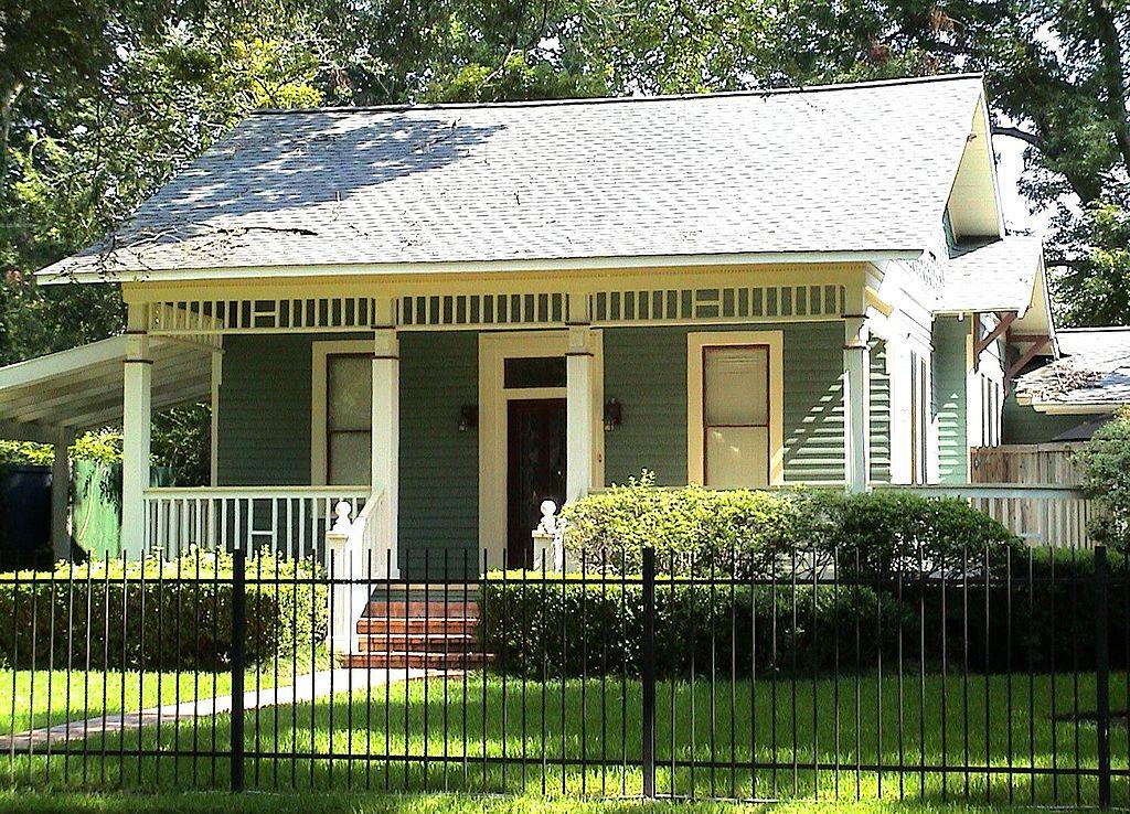 File:Bungalow-Houston.JPG - Wikimedia Commons