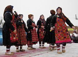 Как ебуд бабушек россия фото 506-736