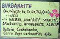 Burbankite-Sodalite-Galena-253962.jpg