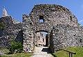 Burg-Eisenberg-JR-E-4623-2020-06-25.jpg