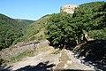 Burg-Stahlberg-JR-E-1229-2013-09-06.jpg