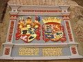 Burg-Stargard-Wappen-04-09-2009 012.jpg
