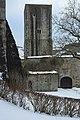 Burg Salzburg-8610.jpg