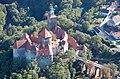 Burg Schlaining.JPG