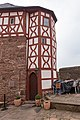Burg Wertheim 20190324 003.jpg