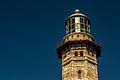 Burgoslighthouse.jpg