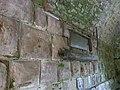 Burgruine Zavelstein-Teuchelleitung29544.jpg