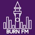 Burn FM Logo (2019).png