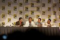 Burn Notice Panel 5 2010 CC.jpg